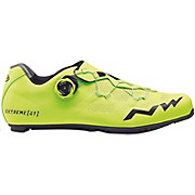 Northwave Extreme GT Shoes 2018